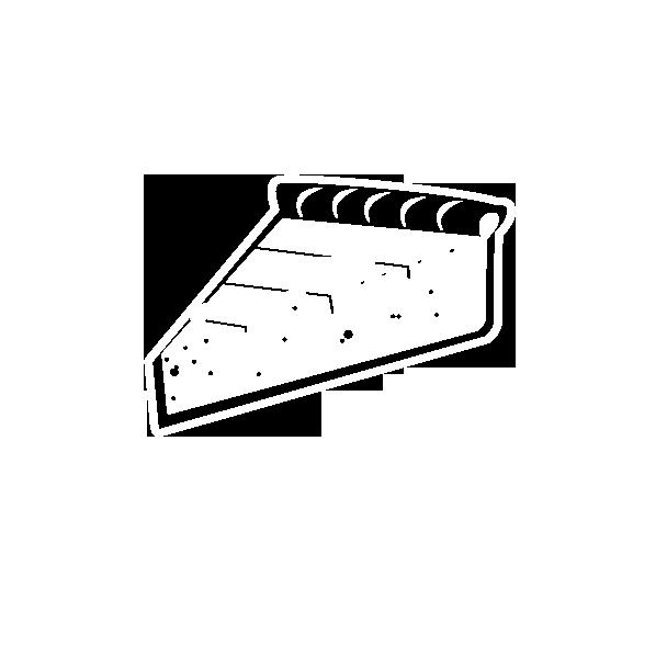 Pie lg