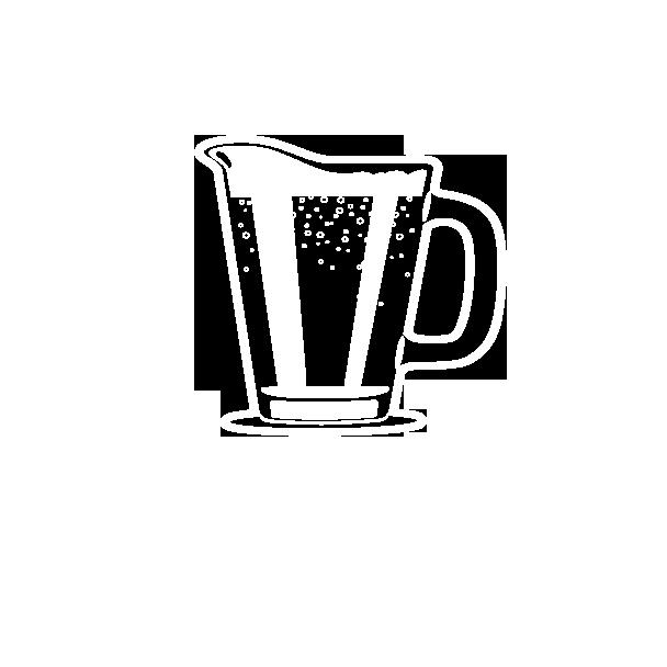 Pitcher lg