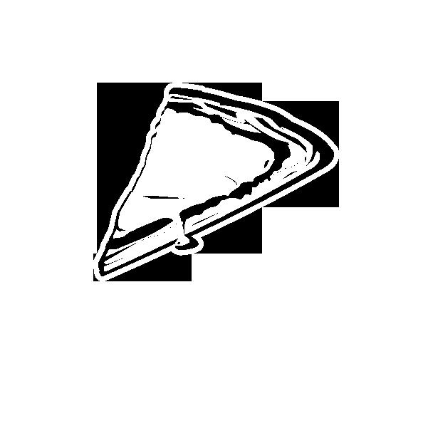 Pizza lg