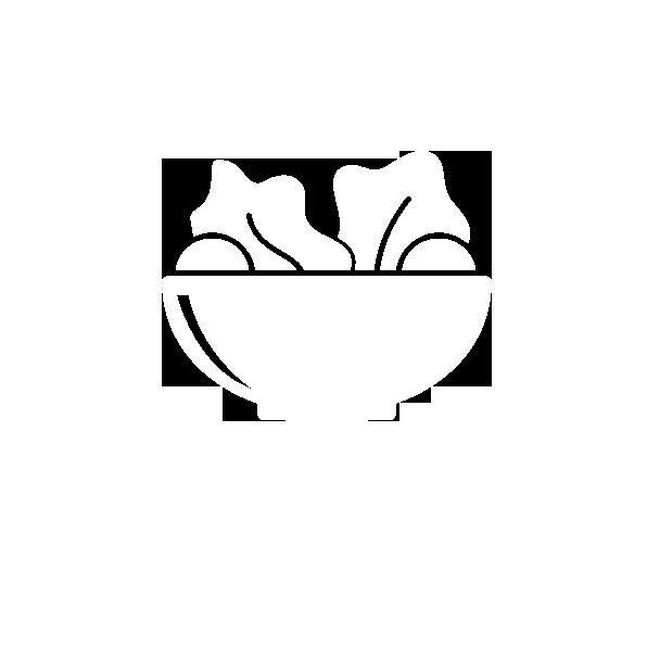 Saladb lg