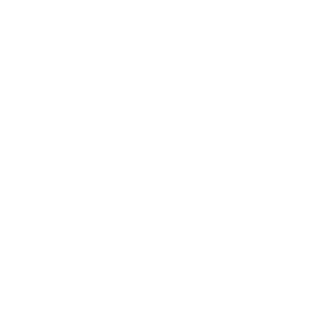 Sandwich lg