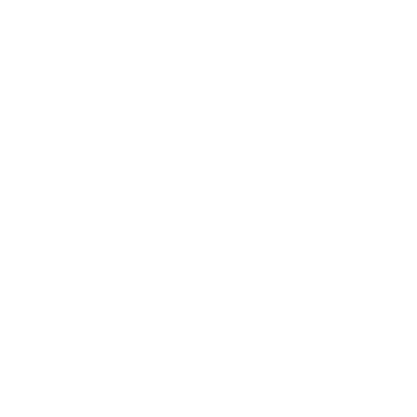 Shoesb lg
