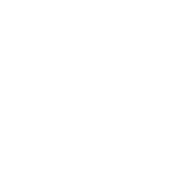 Shoesc lg