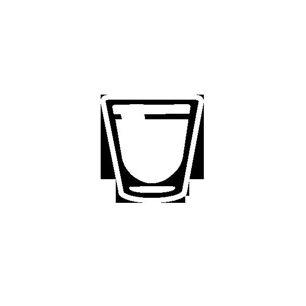 Shot lg
