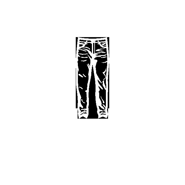 Skinnyjeans lg