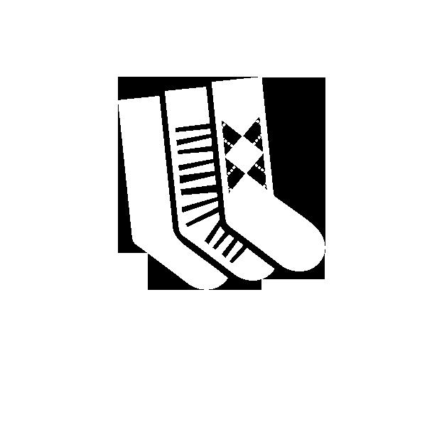 Socksb lg