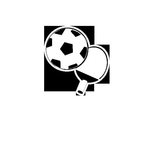 Sports lg