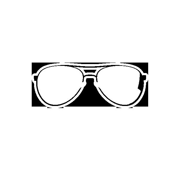 Sunglasses2 lg