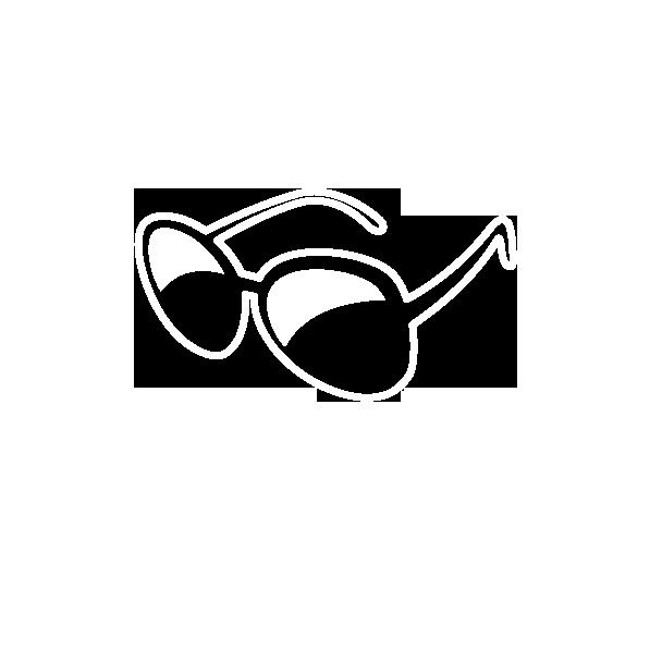 Sunglasses lg