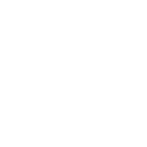 Taco lg