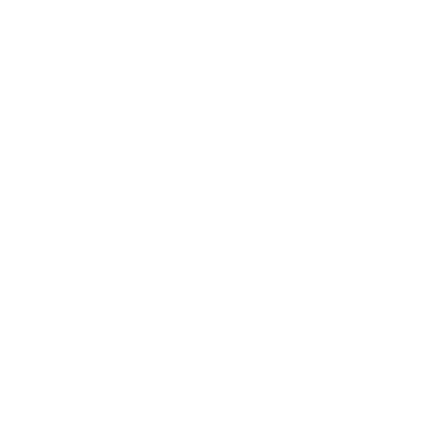 Tall boya lg