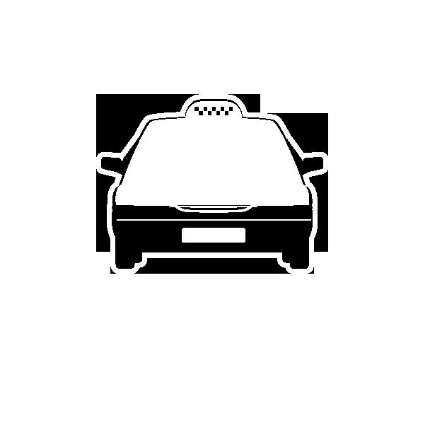 Taxi lg