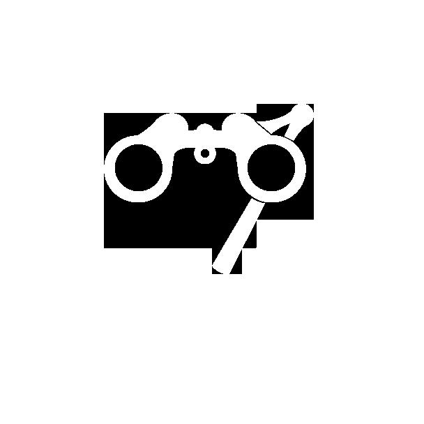 Theatre lg