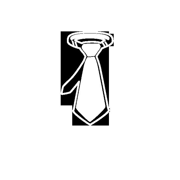 Tie lg