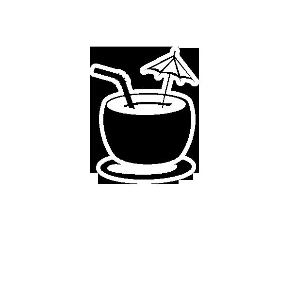 Tikicocktail lg