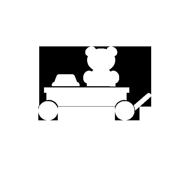 Toys lg