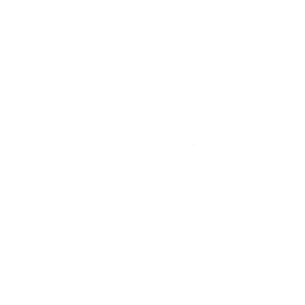 Travel lg