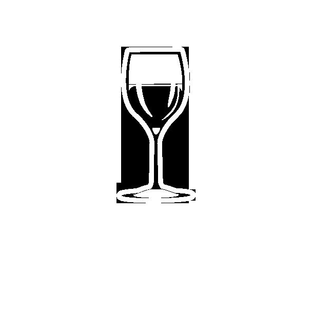 Wine lg