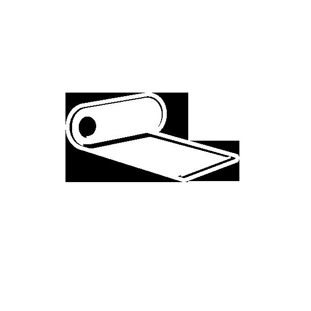 Yoga lg