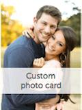 Custom front photo sample 3