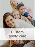 Custom front photo sample 4