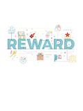 Custom front reward time medium